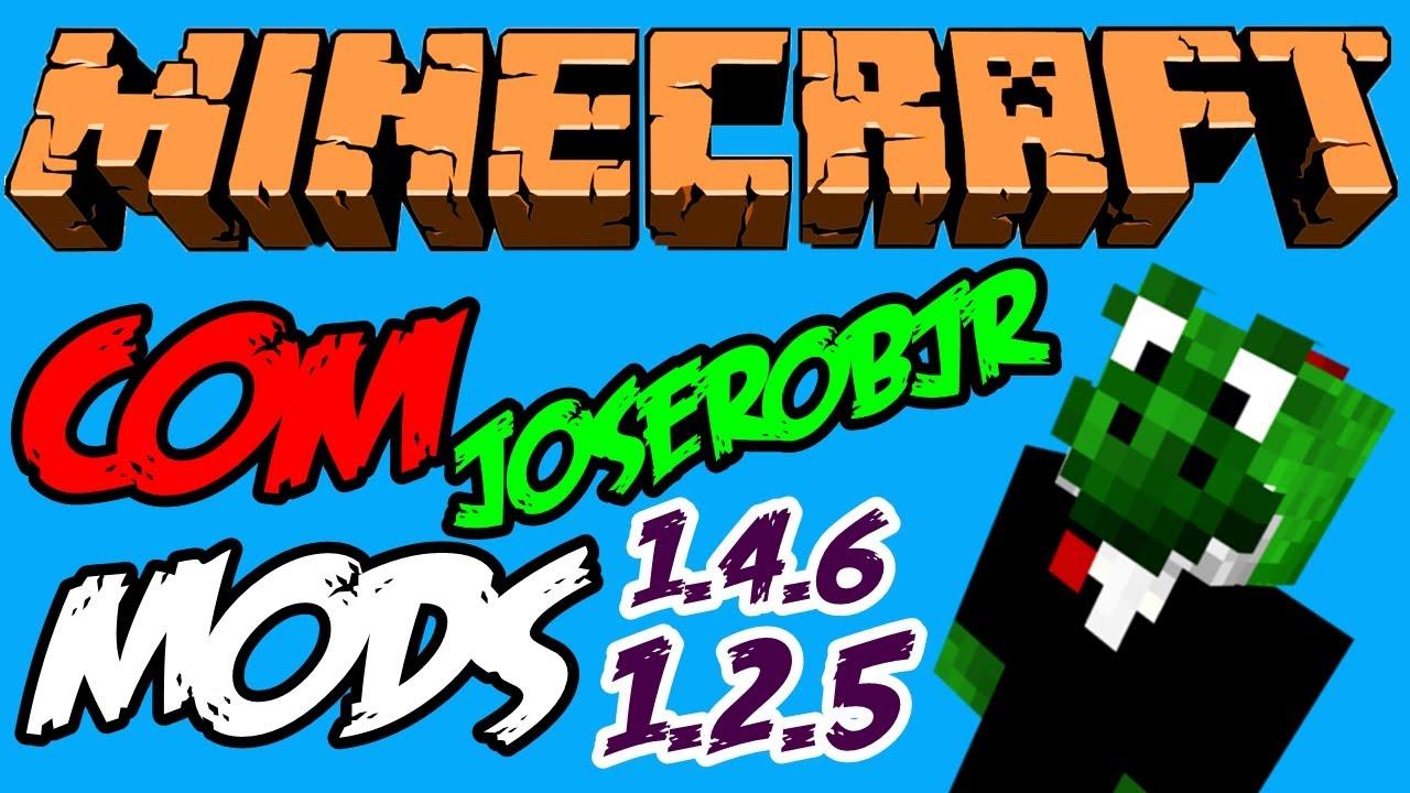 Download# pasta. Minecraft versão 1. 2. 5 zerada = sem mods! Youtube.