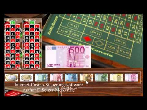 Video Casino im internet