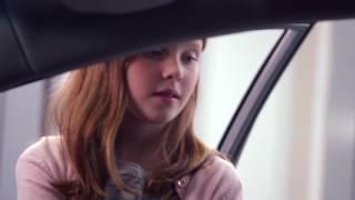 The Hyundai i40 Premium Kids Car Tours смотреть