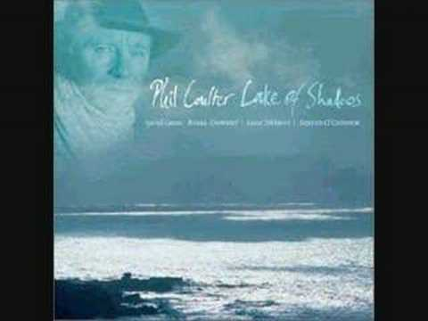 Phil Coulter - For Those in Peril on the Sea