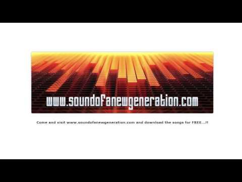 Spirit led worship song | King of Glory - Psalm 24 | Free Download
