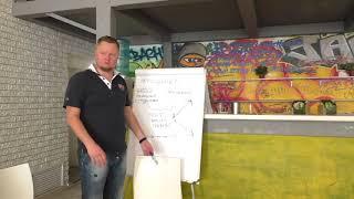 Низкая самооценка   Как поднять самооценку   Как повысить самооценку - Владимир Макулов
