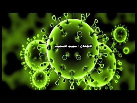 محمد السليم فيروس كورونا