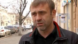 Saratov shahrida yo'llar kapital ta'mirlash qaytarib bo'lmaydi
