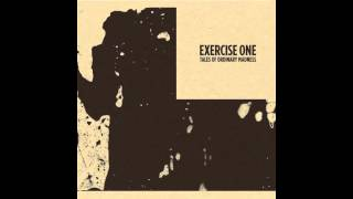 Exercise One - The Raven (Originial Mix)
