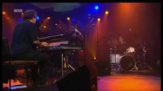 Uri Caine (Bedrock) - Count Duke