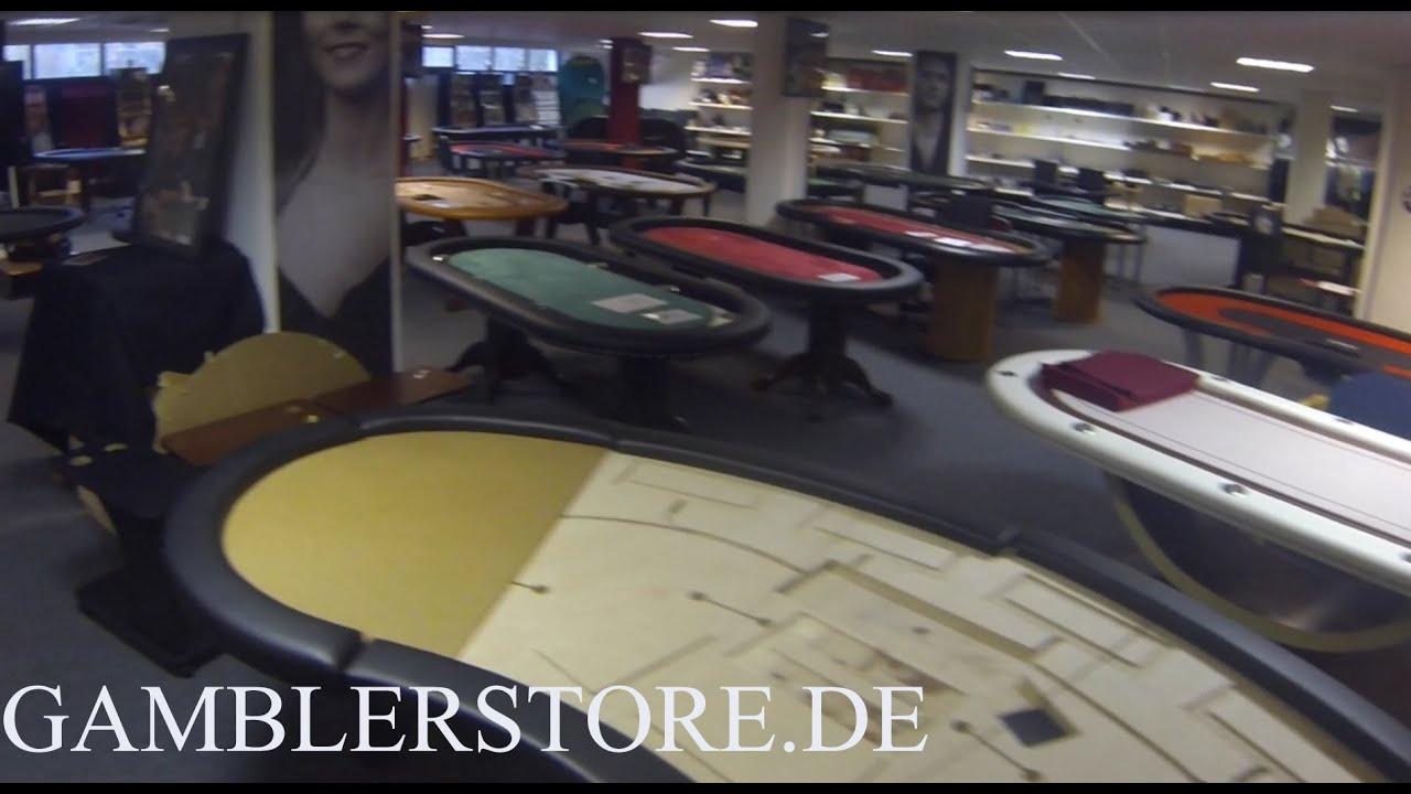 Gamblerstore