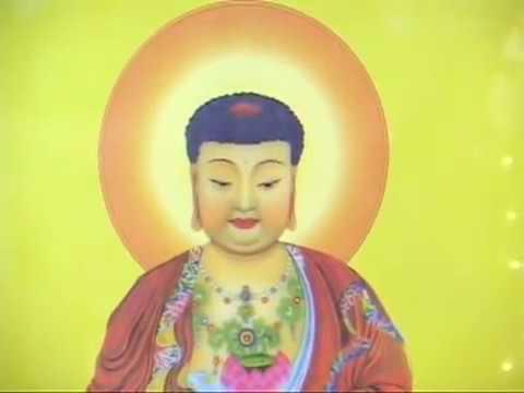 Lễ Tang NGUYỄN HOÀNG MINH THÙY (VIDEO 2/5)