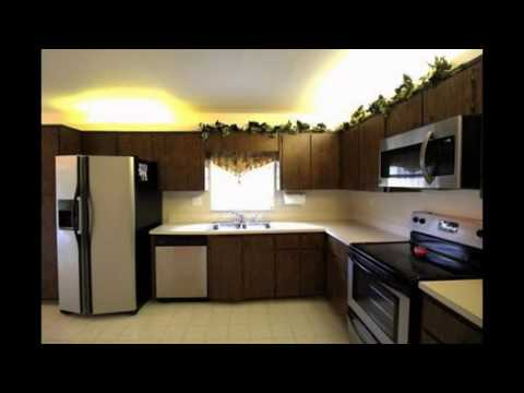 CLOVERFIELD THREE BEDROOM AVAILABLE IN BOCA RATON 55+
