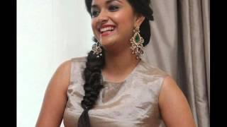 Rajini Murugan Release changed again