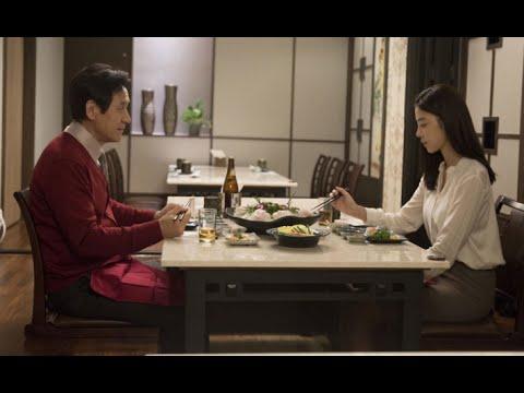 Revivre - Ahn Sung Ki - Kim Gyu Ri - Kim Ho Jung
