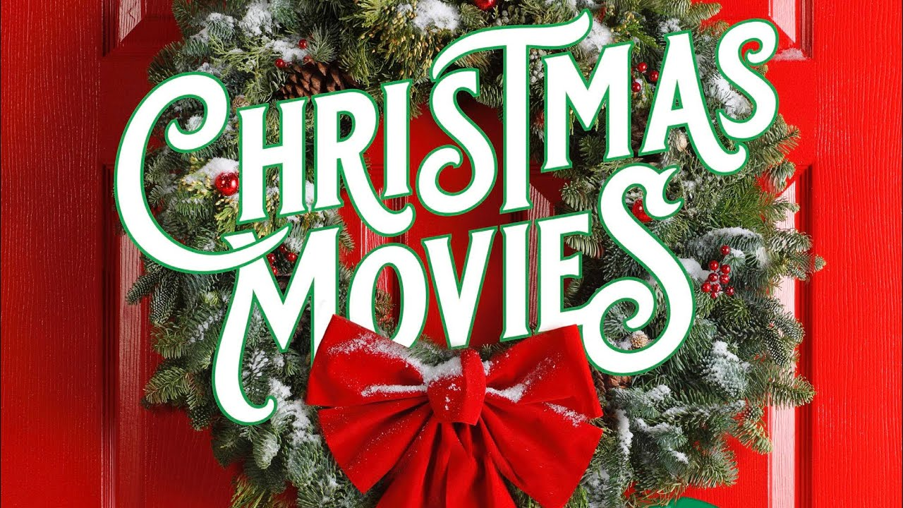 Download new year , merry christmas أفضل 12 فيلم تشوفهم عن الكريسماس و بداية السنة