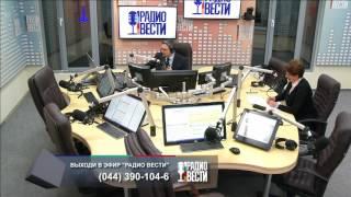Нина Южанина о налоговых переменах 2017