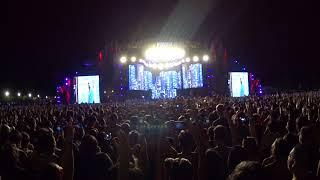 DJ Snake - Himno Argentino - Lollapalooza Argentina 2018 (17/03)   HeitMusic19 2017 Video
