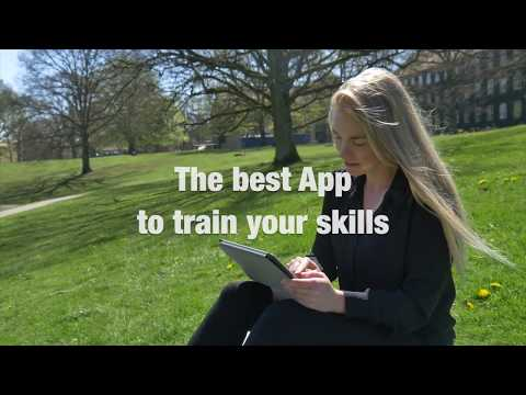EarMaster for iOS - Music Theory and Ear Training on iPhone and iPad