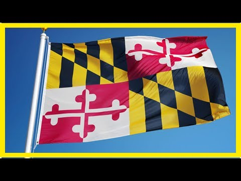 Maryland Bills Call for Study, Possible Regulation of Blockchain
