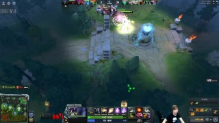 The Kiev Major: IG 1-0 Liquid | Bo3 | Vietnamese Stream | Caster Zjn -ESVTV (game2)