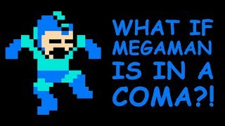We Play Your Mega Maker Levels Ep. 11
