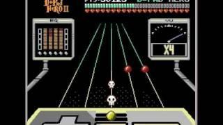 D-Pad Hero 2: Deth Man - Expert - 99%