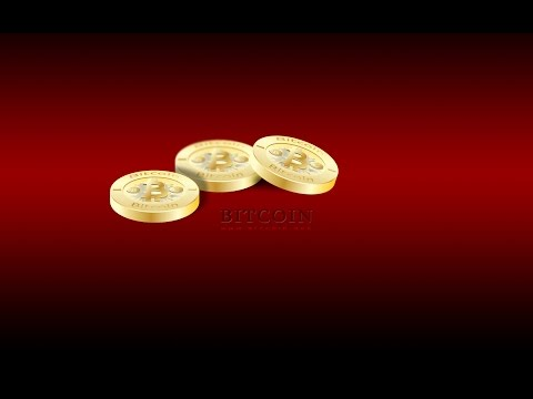 Биткоин краны. Bitcoin Faucets.
