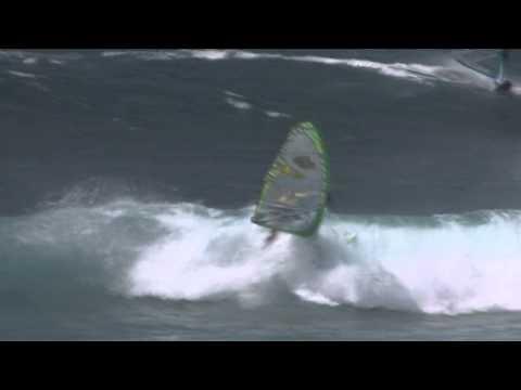 SurfShop.pl JP Twinser Quad 2011