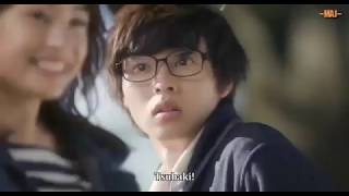 Belajar bahasa Jepang lewat Film #2 Memperkenalkan