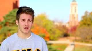 Pi Kappa Phi IX Chapter - Ball State University