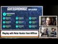 Jackbox Games Live Stream mp3