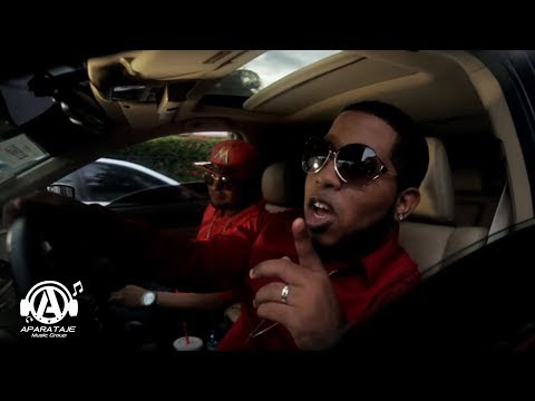Chimbala - Deme Hilo Video Oficial Full HD Dir. By Freddy Graph