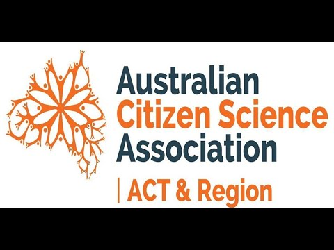 Bushfires - Engaging with Citizen Science - ACSA ACT and Region - 7 November 2020