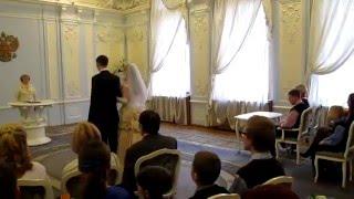 свадьба Татьяны и Максима v2.0