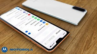 Top 5 Best Motorola Smartphones 2019