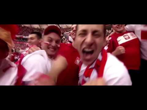 REPREZENTACJA POLSKI EURO 2016