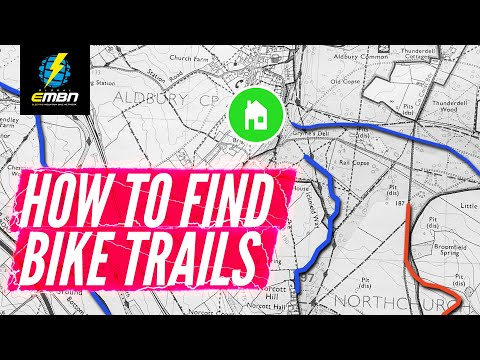 how-to-find-e-bike-trails-in-your-local-area-|-off-road-trails-near-me