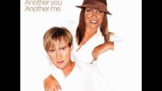 H and Claire - Another You Another Me