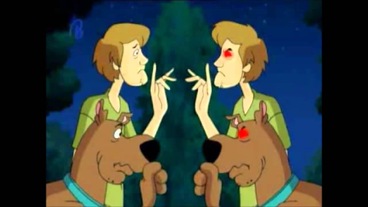 Creepypasta Lepisode Perdu De Scooby Doo Francais Jayzpasta