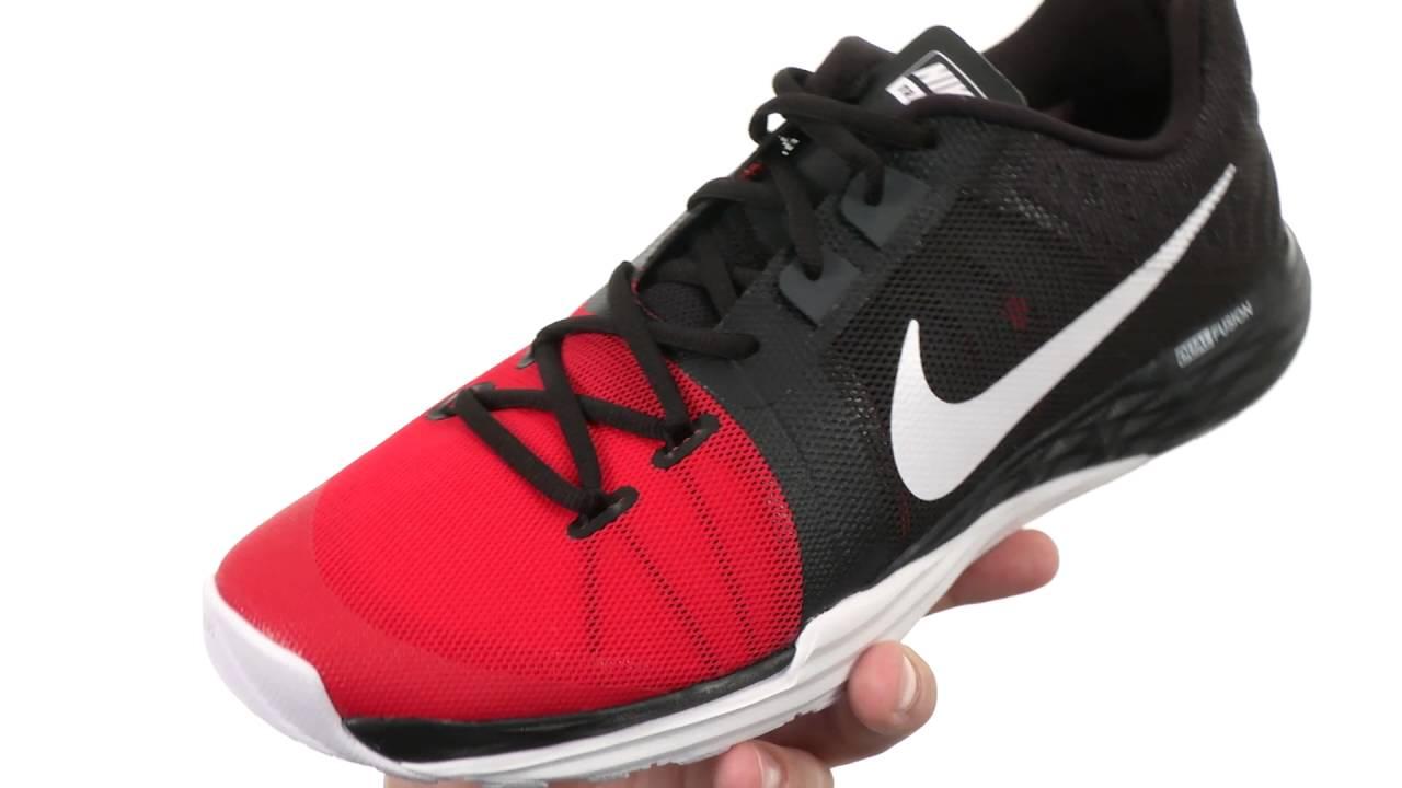 a96e117b5e9 Nike Train Prime Iron DF SKU 8664305 - YouTube