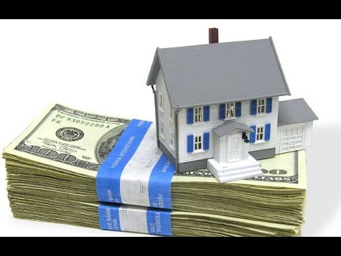 At Edison Mortgage Group We Also Do Florida Home Refinancing