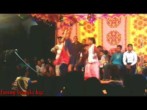 copy-of-bangla-song-dance-|-cover-dance-shiam-&-alo-|-by-funny-bangla-kgc