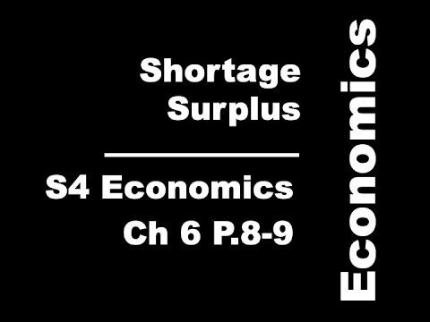 21/2/2020_2019-2020_S4 ECON_Ch6_P.8-9 - YouTube