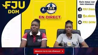 Фото CNG: On Gagne Plus Dans Les ÉCHECS Ou Dans Les VICTOIRES ?