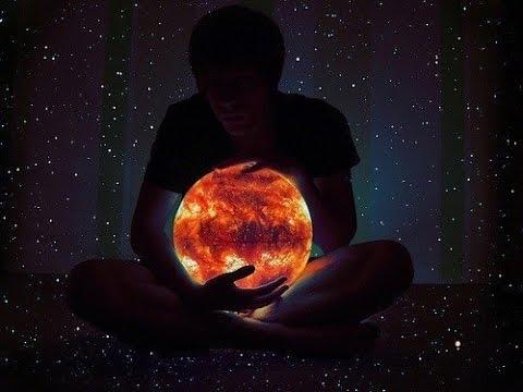 Луна дала ответ (60 часть):  «Котляров входит в Раж»