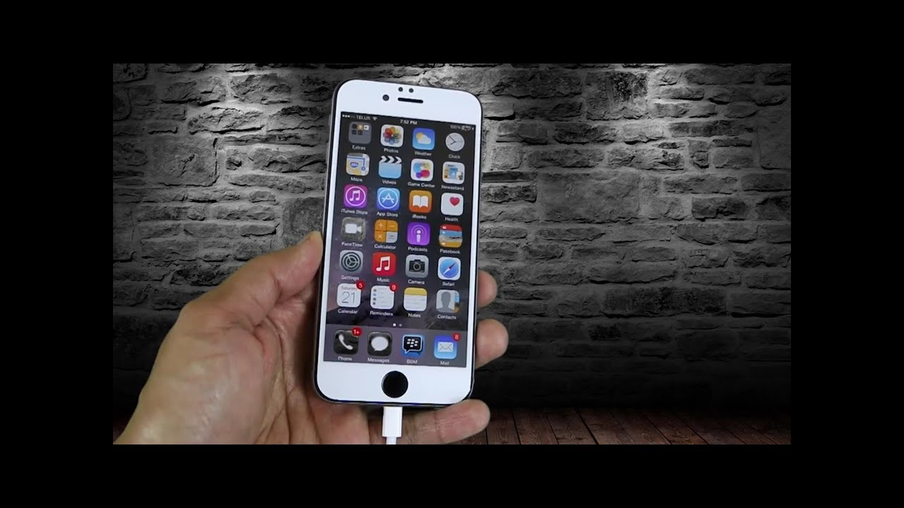 iphone battery test iphone 6 battery test 1202