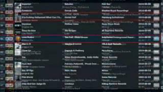 Chris Lawyer & Ton Def- Love Potion (Radio Edit)