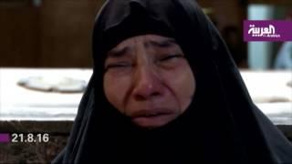 المقاومة الشعبية والجيش اليمني يكسران حصار الميليشيات لتعز ويتقدمان على الجبهة الغربية