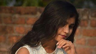 Pehli Nazar Ma cg song , Kiran , Karan , Manshi , Lalit Das Mahant , KC Studio