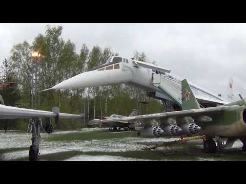 Снежный ДОД, Музей