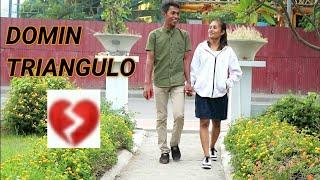 Download lagu Filme Badak Namora Tinan Rua Maibe Simu konvite katak Atu Kaben Ho Ema Seluk Timor Leste🖤