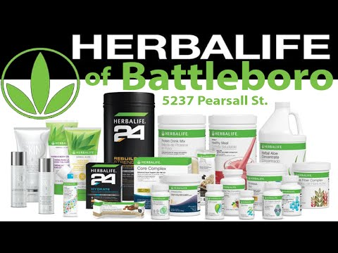 How to lose weight fast safe   Herbalife Global Nutrition Philosophy