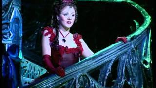 Tanz der Vampire 24